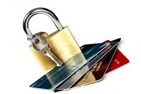 VeriSign Secure Site Pro SSL