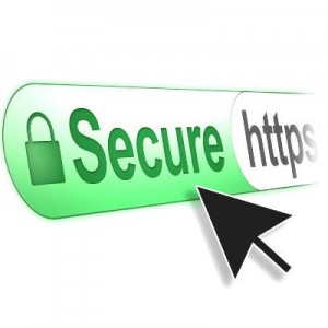 symantec ev-extended validation ssl