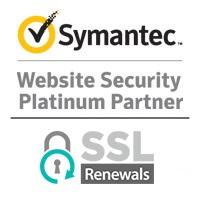 Secure Ecommerce Business with Symantec Secure Site EV