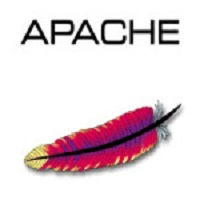 SSL on Apache