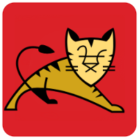 Install SSL on Apache Tomcat