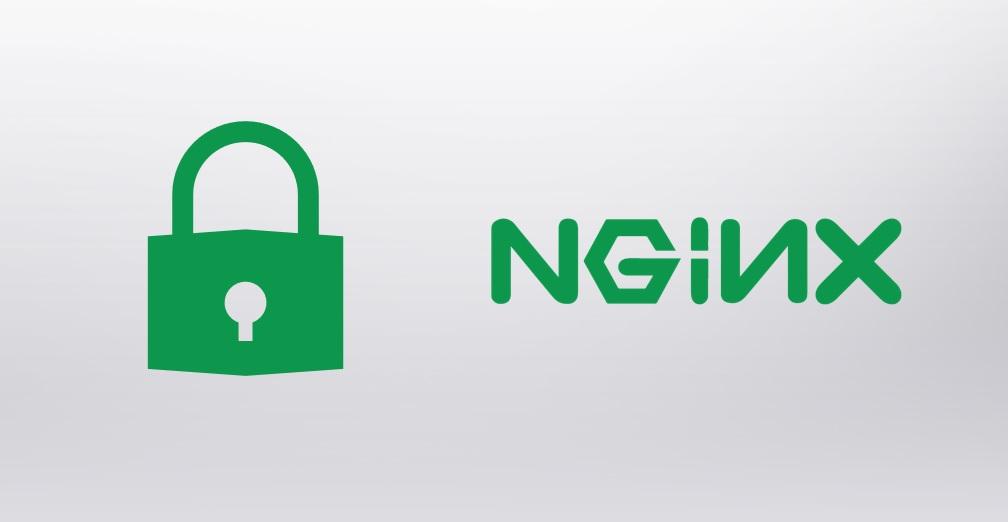 nginx ssl certificate