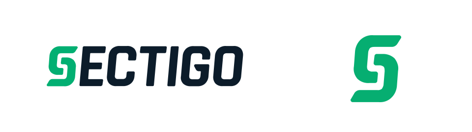 Sectigo product detail page logo